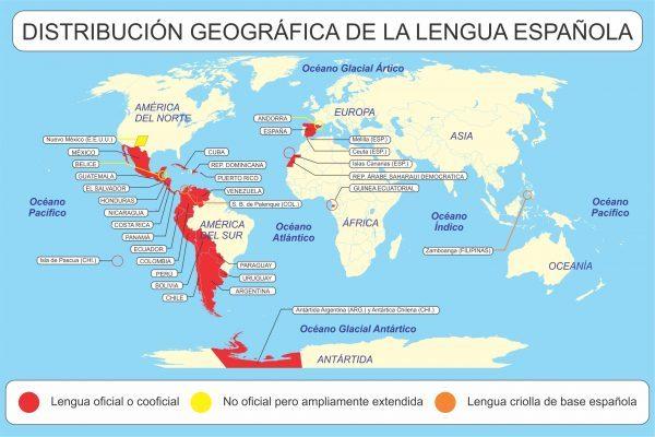 Distribución_Geográfica_de_la_Lengua_Española-2